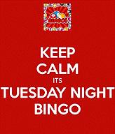 Bingo Tuesday 5.png