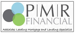 PMR Financial.jpg