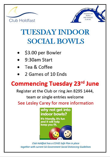 Indoor Bowls flyer alt.jpg