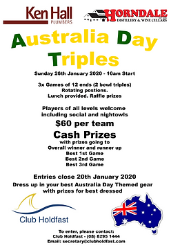 Australia Day Tournament.png