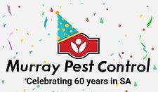 Murray Pest Control.jpg