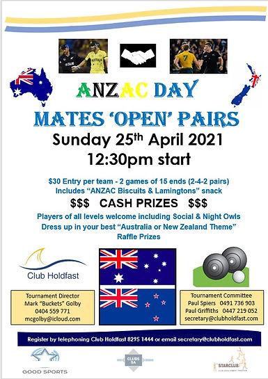 ANZAC Day Tournament 2021 flyer.jpg