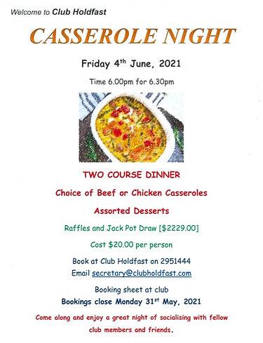 Casserole Night 040621 flyer.jpg
