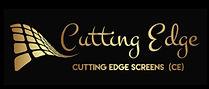 Cutting Edge Screens.jpg