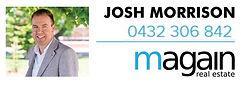 Josh Morrison correct image.jpg