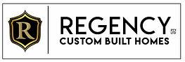 Regency Homes.jpg
