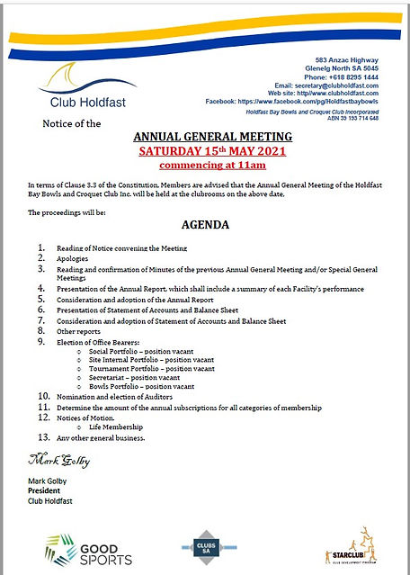 AGM 2021 Notice and Agenda.jpg