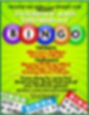 BINGO Flyer new.jpg