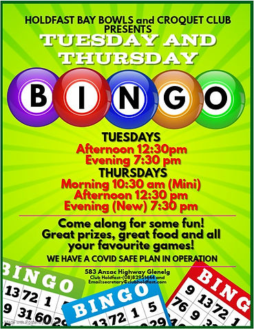 BINGO Flyer new.jpg