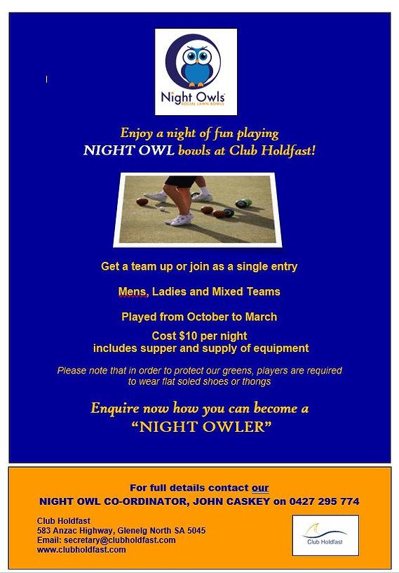 Night Owls Flyer.jpg