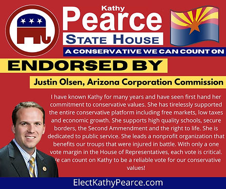 Endorsement justin olson.jpg