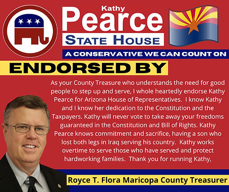 Endorsement Royce Flora.jpg