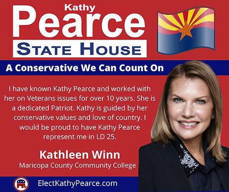 Kathy Winn.jpg