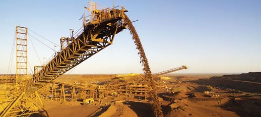 iron-ore-mining-cloudbreak-900x500-e1511