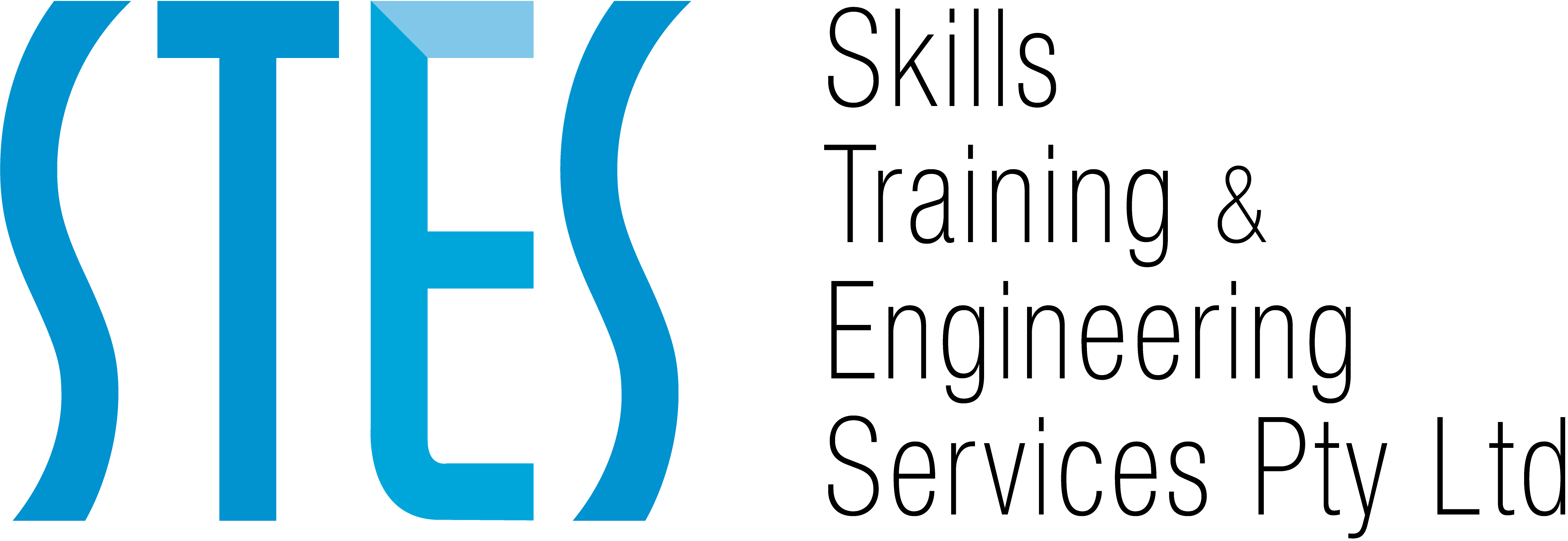 STES Training Courses