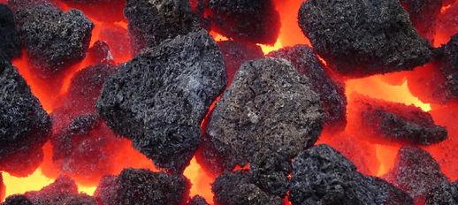 coal-fire-604x270.jpg