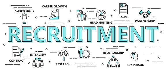 Recruitment Company.jpg