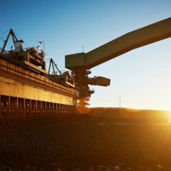 Thiess wins $1.2bn contract with BHP