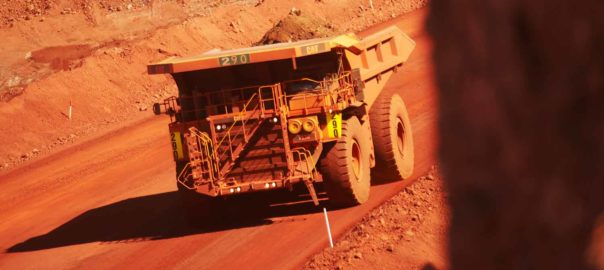 BHP to pay $US10.4b to shareholders