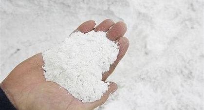 Talison-Lithium-500x270.jpg