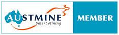 Austmine Member-1-Large.jpg
