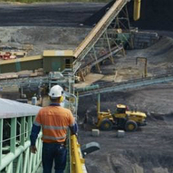 Yancoal targets NSW growth