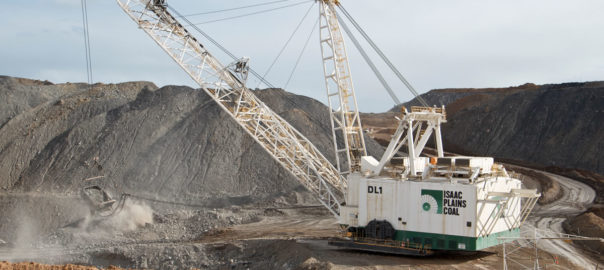 Indonesian miner bids for Stanmore