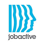 jobactive logo_feature box and programme