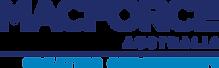 MACFORCE logo.png