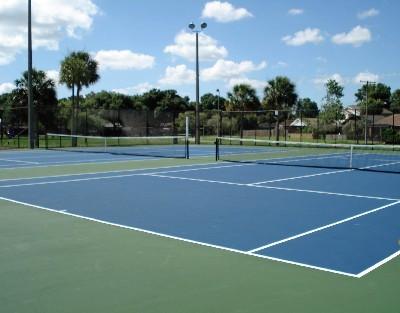 new_tennis_1.jpg