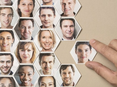 QUICK QUIZ: Scientific Personality Traits..Which one are you?