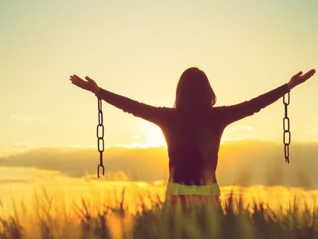 Long-Term Strategies for Overcoming Addiction