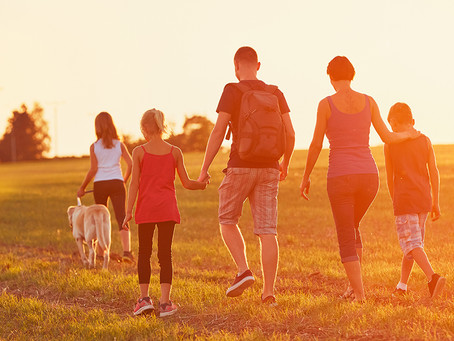Where Can I Look for Family Recovery Resources?