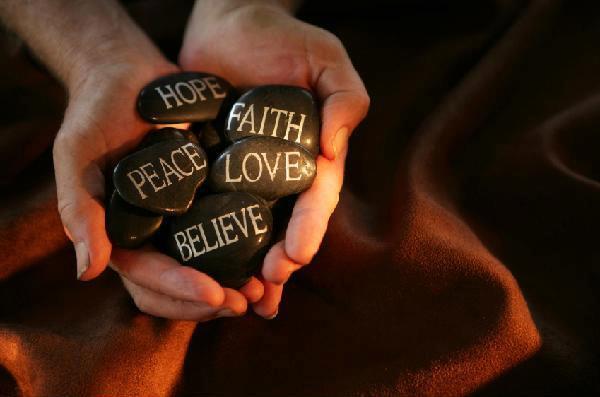 rocks-hope-love-faith