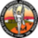 KSHSAA_logo.png