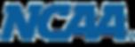 ncaa_wordmark_logo_large_edited.png
