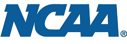 ncaa_wordmark_logo_large_edited.png