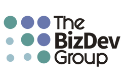 tbdg logo png_Mesa de trabajo 1.png
