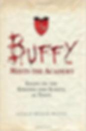 Buffy Meets the Academy.jpg