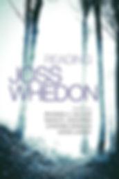 Reading Joss Whedon.jpg