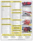 Used Equipment List (01-09-2020).jpg