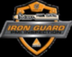 IRON-GUARD-PMI+-+no+background+-+resized