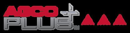 AGCO+Plus+Logo.png