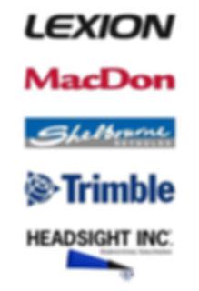 AHC Brands.JPG