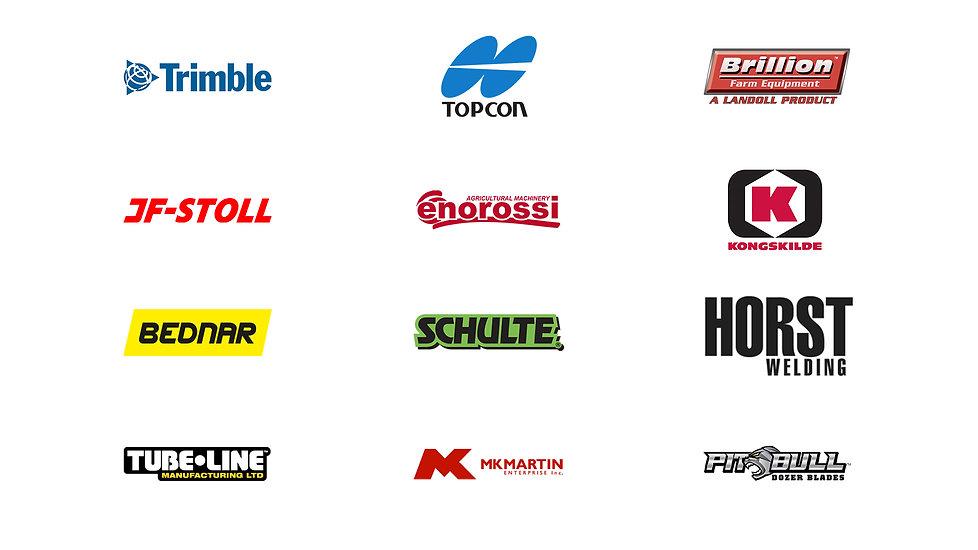 Page Three Brands.jpg