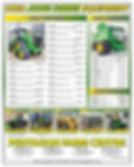 John Deere Ad (2020-02-05).jpg