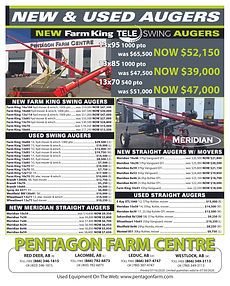 New & Used Augers FINAL.jpg