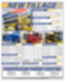 New Tillage (04-07-2020)-page-001.jpg
