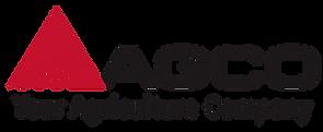 1280px-AGCO-Logo.svg.png