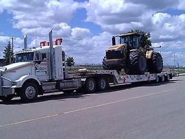 Kenworth+Challenger+-+resized.jpg